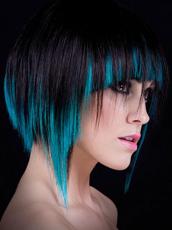 85 10 modnih detalja za savršenu frizuru