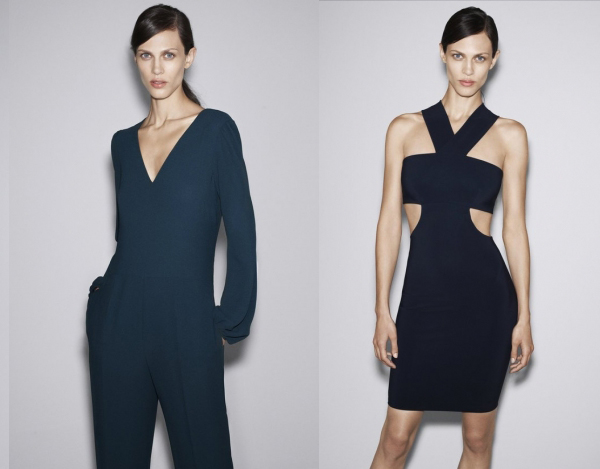 86 Zara: Kožni oktobar