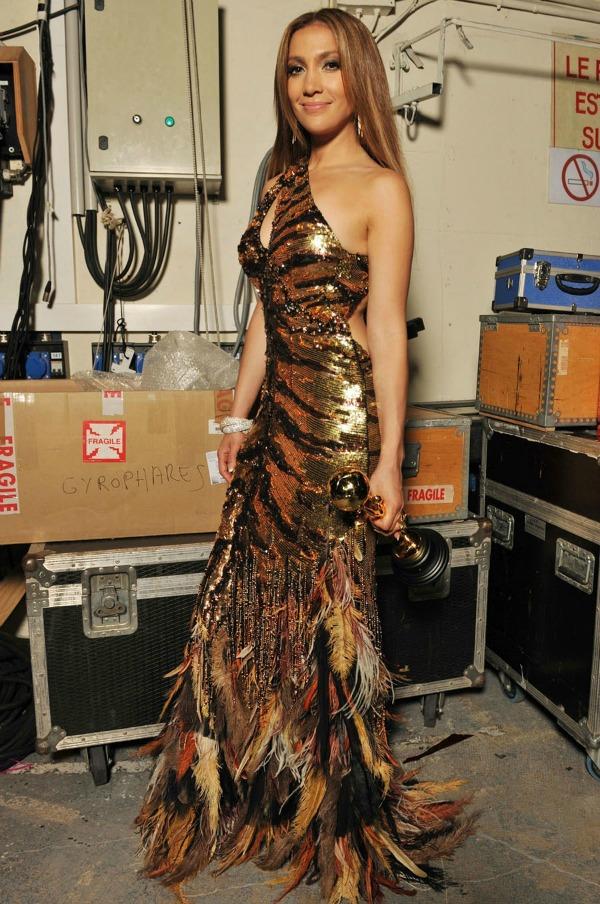 9.jpg 10 haljina: Jennifer Lopez