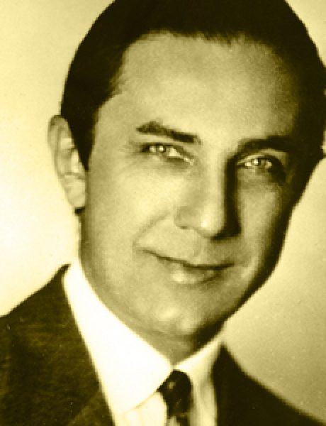 Srećan rođendan, Bela Lugoši!