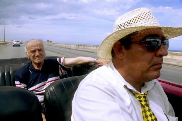 """Bata Kuba Dokumentarni film """"Valter"""""""