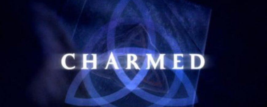 """Serija četvrtkom: """"Charmed"""""""