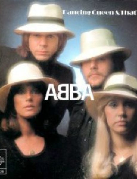 "The Best of Disco: ABBA ""Dancing Queen"""