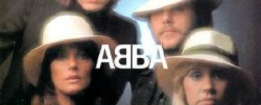 """The Best of Disco: ABBA """"Dancing Queen"""""""