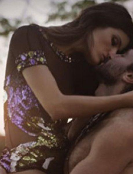 Devet tipova ljubavi koje ćete doživeti u životu