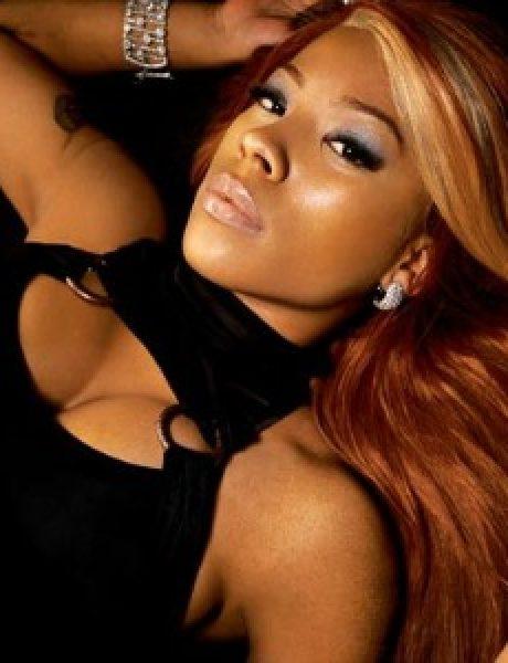 Keyshia Cole: Novi singl