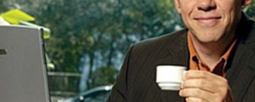 Stil moćnih ljudi: Ricardo Semler protiv korporativne opresije