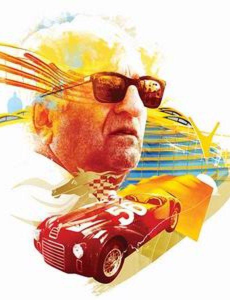 200km/h specijal: Ferrari, istorija kroz 30 pitanja (1. deo)