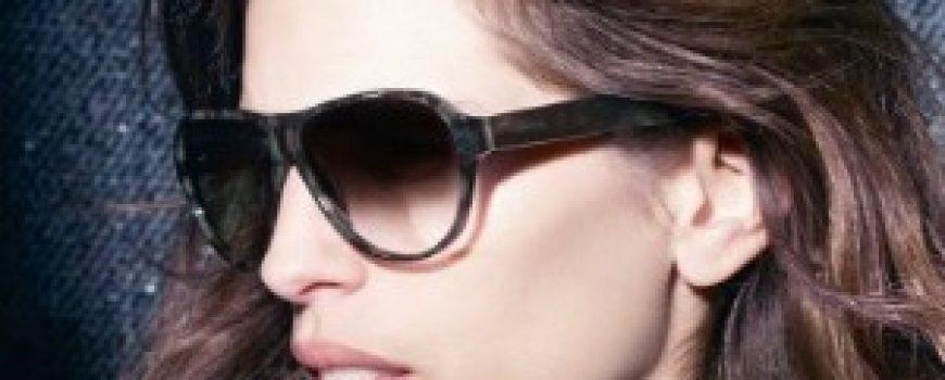 Chanel: Dodir tvida
