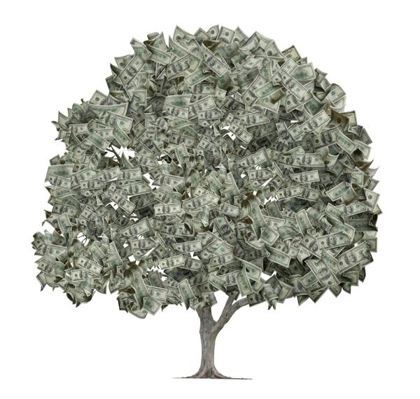 Snimi ovo: Zanimljive činjenice o novcu