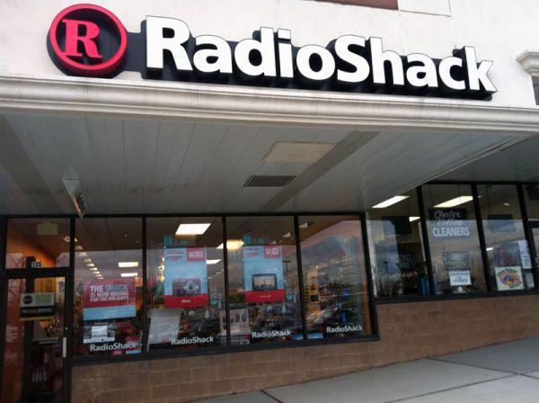 RadioShack1 Poslovne pustolovine: Ne laži bre!