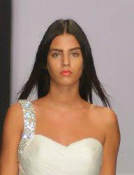 32. Belgrade Fashion Week: Sherri Hill