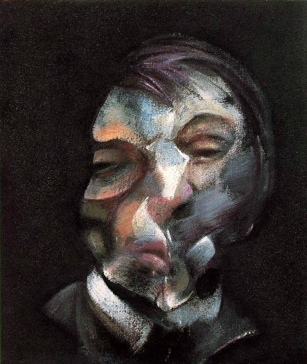 SLIKA 101 Top 10 autoportreta slavnih slikara