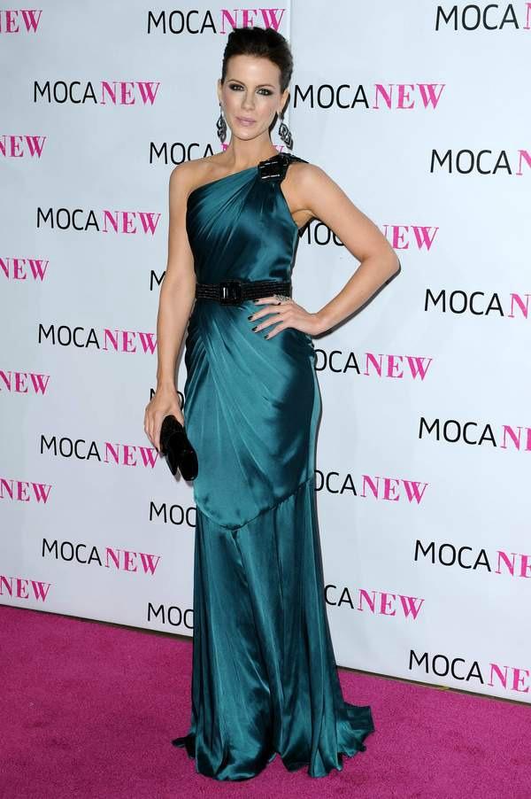 SLIKA 106 10 haljina: Kate Beckinsale
