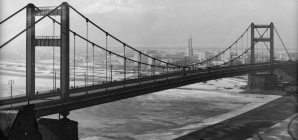 SLIKA 18 Brankov most