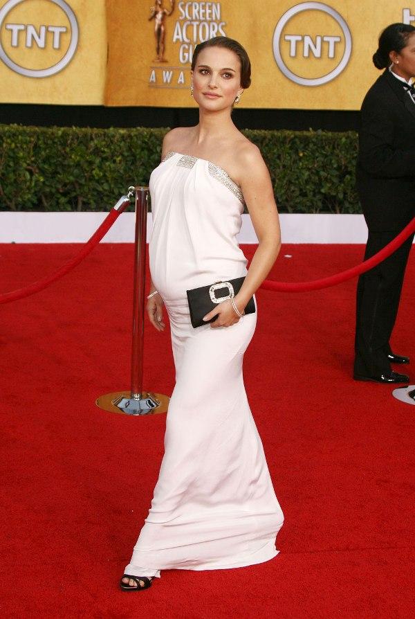 SLIKA 3 10 haljina: Natalie Portman