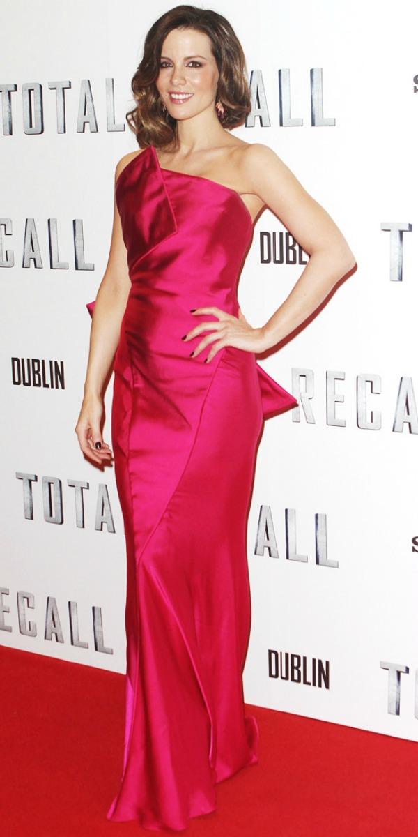 SLIKA 310 10 haljina: Kate Beckinsale