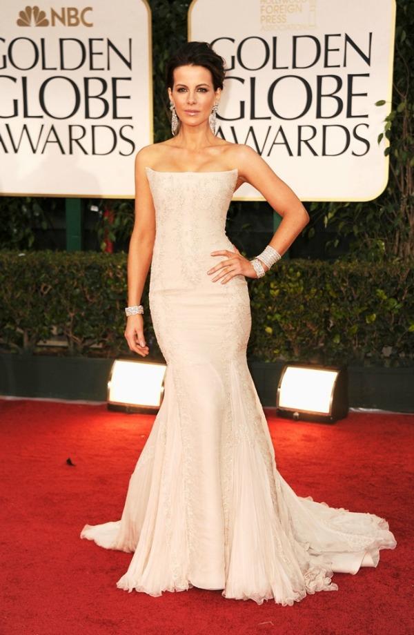 SLIKA 48 10 haljina: Kate Beckinsale