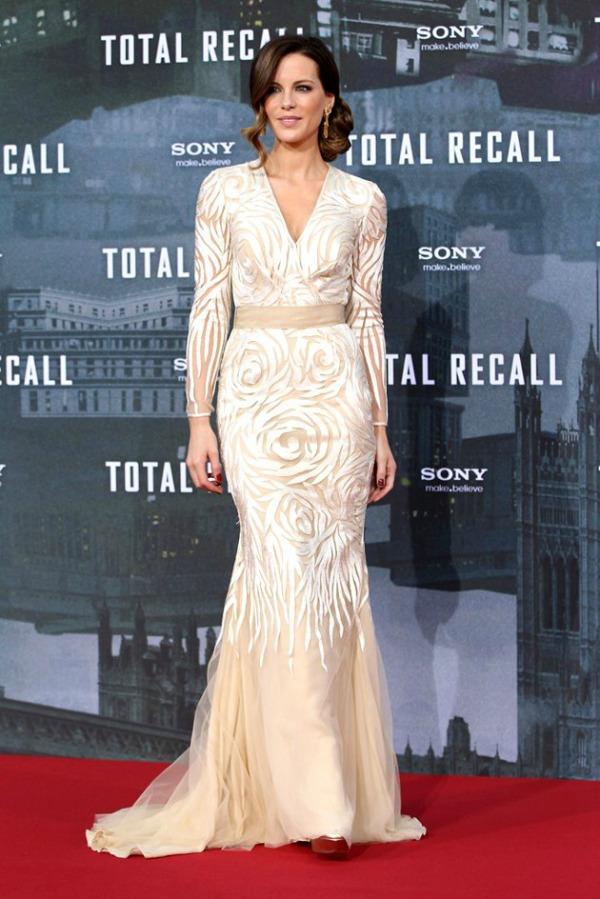 SLIKA 58 10 haljina: Kate Beckinsale