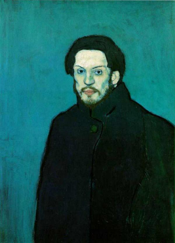 SLIKA 61 Top 10 autoportreta slavnih slikara