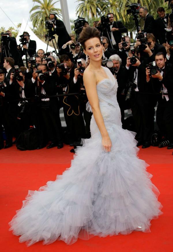 SLIKA 77 10 haljina: Kate Beckinsale