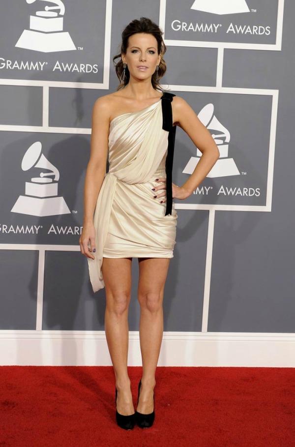 SLIKA 86 10 haljina: Kate Beckinsale