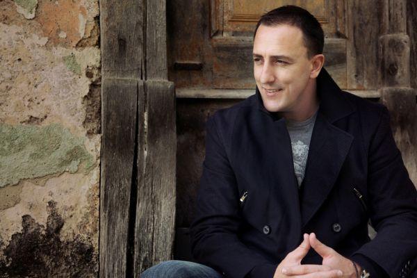 Sergej Cetkovic photo Ulaznice za koncert Sergeja Ćetkovića u prodaji