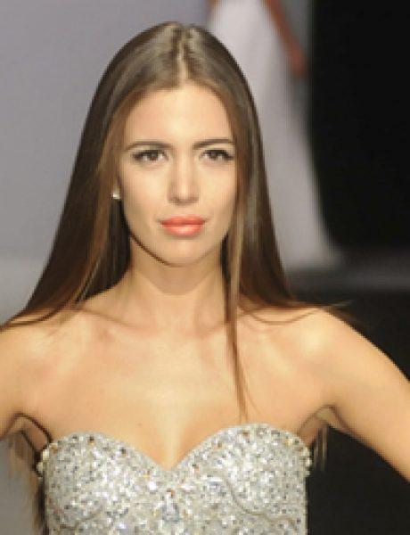 Otvorena 32. Beogradska nedelja mode u Belexpo centru