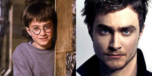 Slika 102 Kad deca glumci porastu