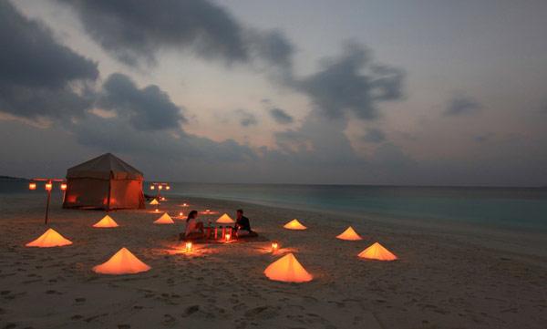 Slika 1021 Vodiću te samo reci Wannabe: Maldivi