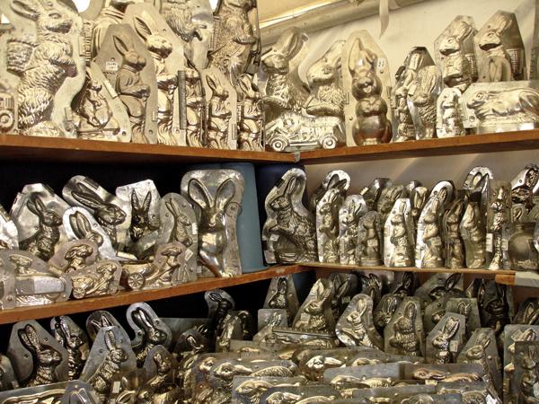 Slika 115 Deset buvljih tržnica i antikvarnica