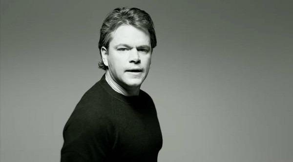 Slika 119 Srećan rođendan, Matt Damon!