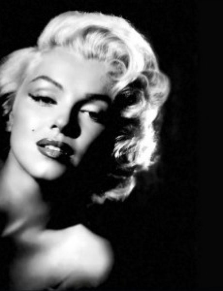 Lekcije kojima nas je naučila Marilyn Monroe