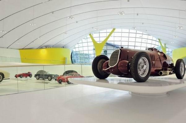 Slika 178 200km/h specijal: Ferrari – Istorija kroz 30 pitanja (3. deo)