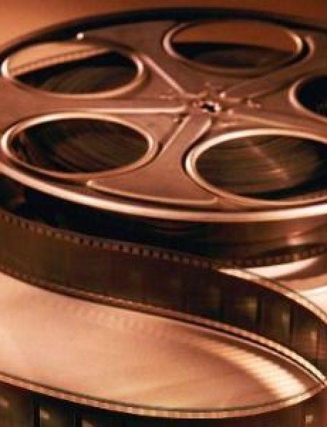 Filmovi koje morate pogledati ovog oktobra
