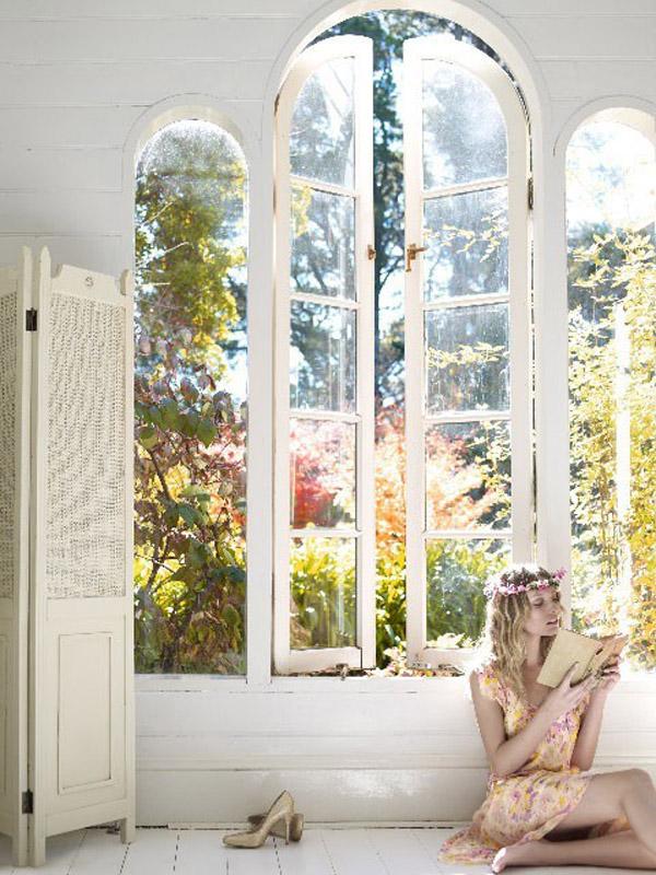 Slika 189 WannabeLand: Kad sreća je pred vratima