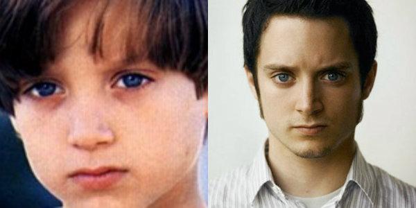 Slika 22 Kad deca glumci porastu
