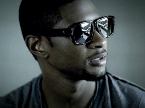 Slika 337 Srećan rođendan, Usher!