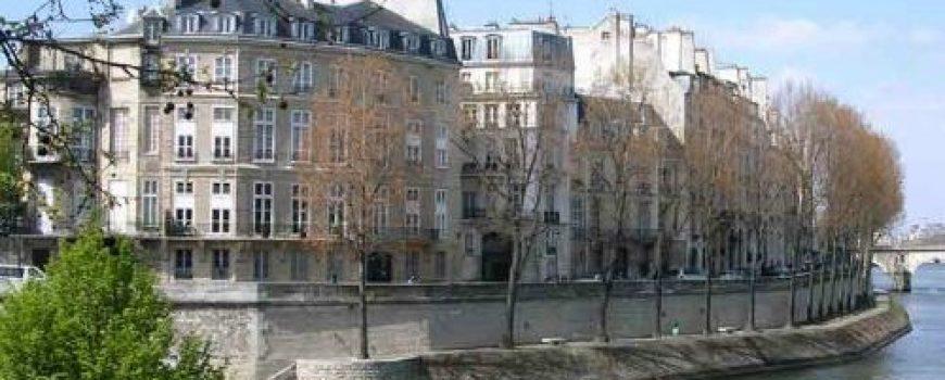 Snimi ovo: Zanimljive činjenice o Parizu