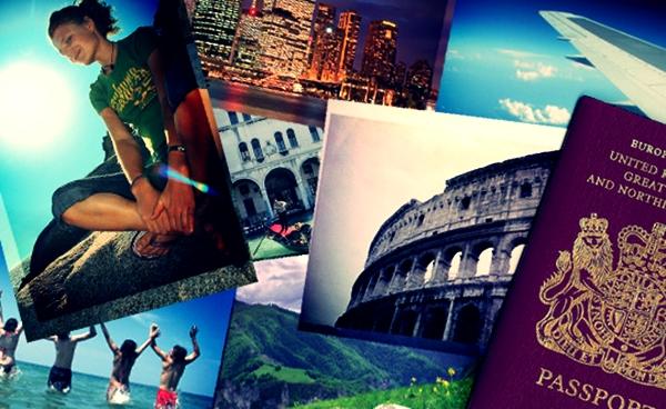 Slika 396 Sedam saveta kako da postanete turistički vodič