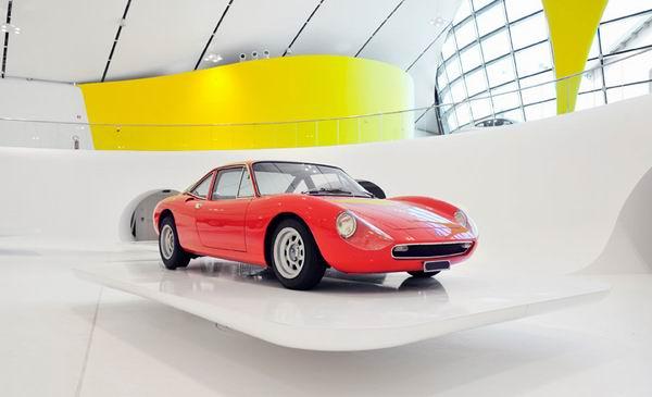 Slika 440 200km/h specijal: Ferrari, istorija kroz 30 pitanja (1. deo)