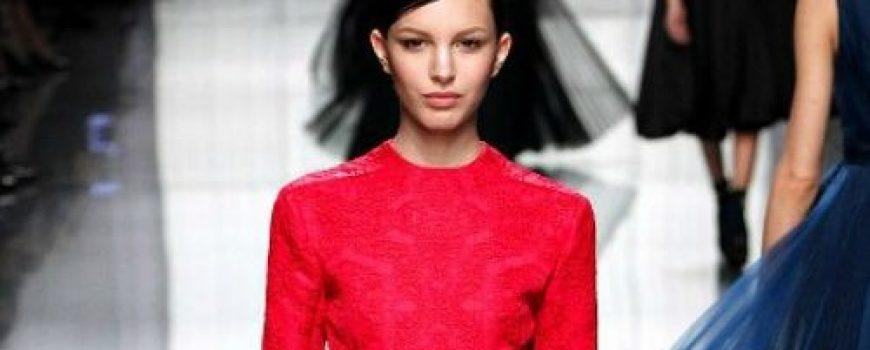 Deset trendi haljina za hladne dane