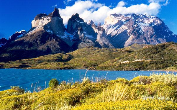 Slika 466 Najlepša mesta u Južnoj Americi