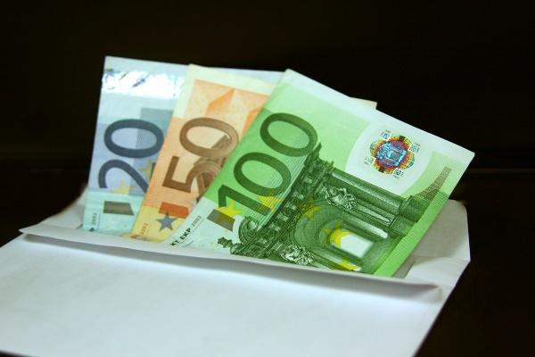 Slika1 600 WTF: A kolika ti je plata?