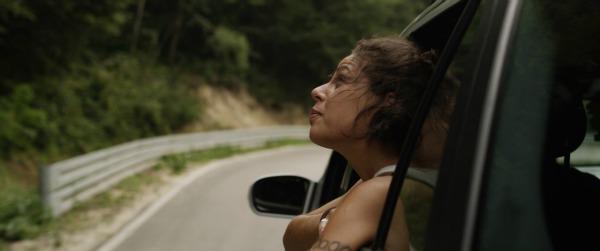 Tilva ros foto 2 Dani srpskog filma u Štutgartu: Mladi na putu u svet odraslih
