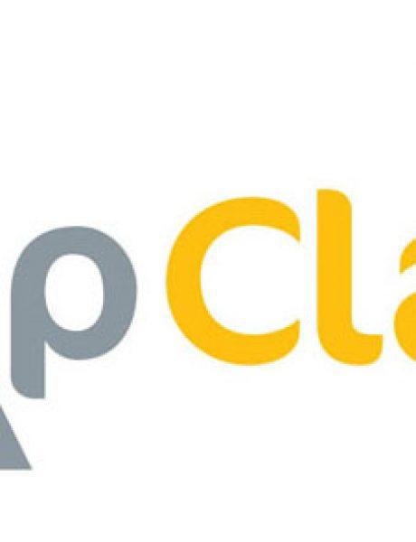 Top Class i Wannabe Magazine konkurs: Stipendija za zimski semestar na opštem kursu engleskog jezika