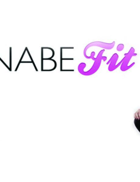 Wannabe Fit: Tvoj novi fitnes izazov!