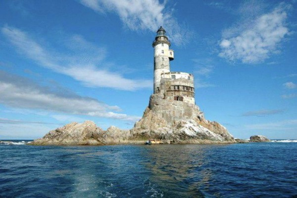 aniva lighthouse russian nuclear abandoned5 Top 10 svetionika koji oduzimaju dah