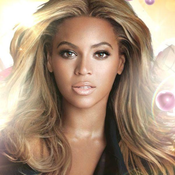beyonce 81 Stil šminkanja: Beyoncé