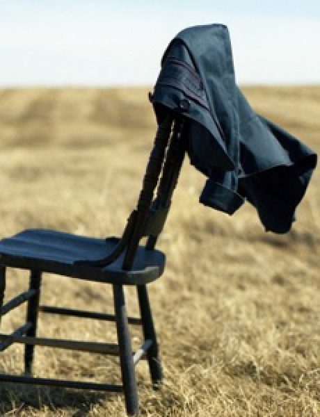 BloGradsko mastilo: Koliko košta neprocenljivo?